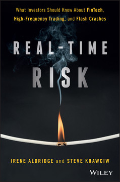 Real-Time Risk