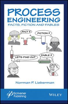 Process Engineering Beginner's Guide