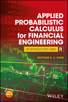 Applied Probabilistic Calculus for Financial Engineering [Book]