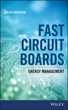 Fast Circuit Boards