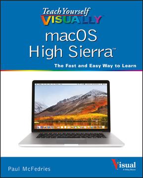 neat scanner driver mac high sierra