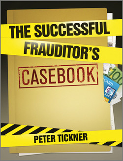 The Successful Frauditor's Casebook