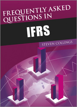 Frequently Asked Questions on IFRS