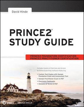 PRINCE2® Study Guide