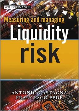 Measuring and Managing Liquidity Risk