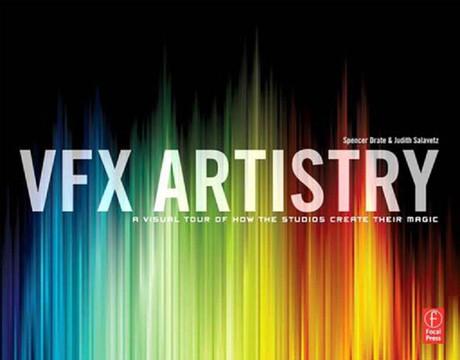 VFX Artistry