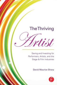 The Thriving Artist