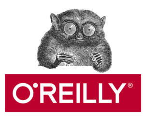 Option volatility & pricing advanced trading strategies and techniques by sheldon natenberg pdf