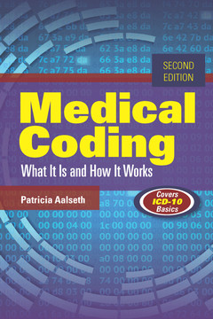 Medical Coding, 2nd Edition