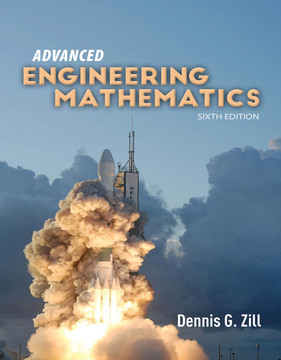 Pdf engineering mathematics books