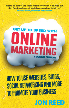 Get Up to Speed with Online Marketing, 2nd Edition