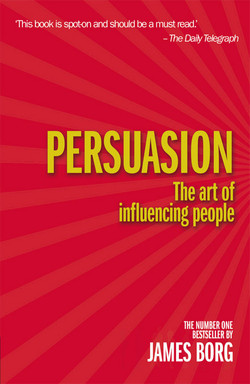 Persuasion, 4th Edition