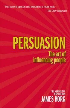 Persuasion, 4th Edition
