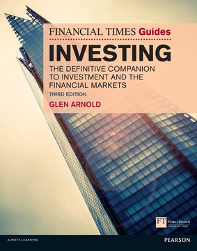 The Financial Times Guide to Investing, 3rd Edition