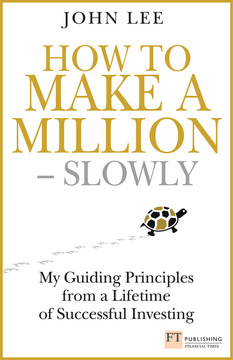 How to Make a Million – Slowly