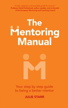 The Mentoring Manual