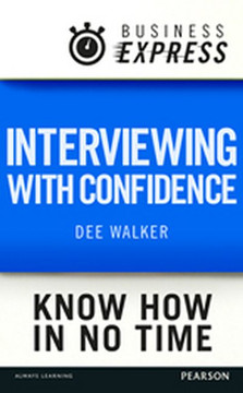 Business Express: Interviewing with confidence