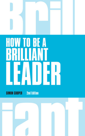 Brilliant Leader 2e, 2nd Edition
