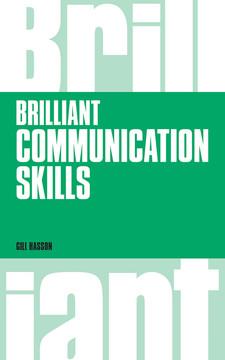 Brilliant Communication Skills