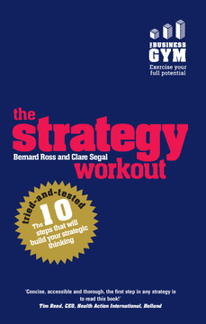 The Strategy Workout