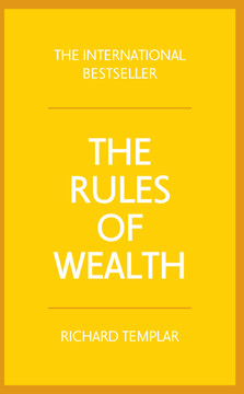 The Rules of Wealth, 4th Edition