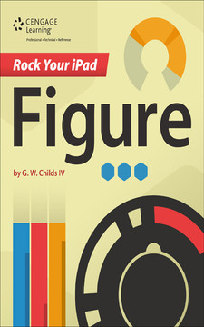 Rock Your iPad®: Figure