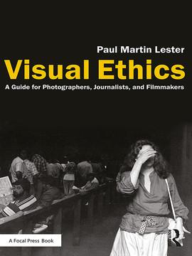 Visual Ethics