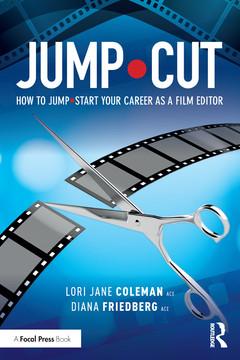 JUMP•CUT