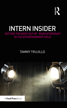 Intern Insider