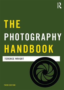 The Photography Handbook, 3rd Edition