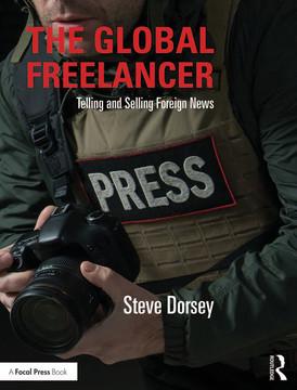 The Global Freelancer