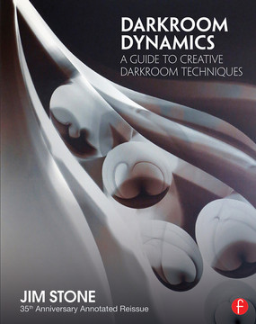 Darkroom Dynamics, 2nd Edition