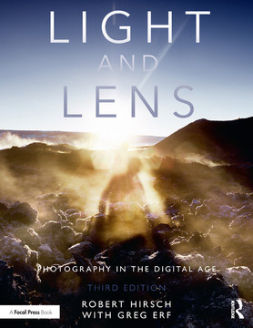 Light and Lens, 3rd Edition