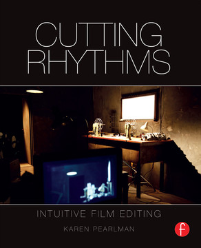 Cutting Rhythms, 2nd Edition