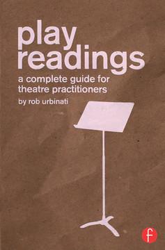 Play Readings