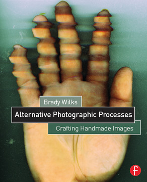 Alternative Photographic Processes