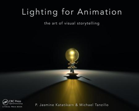 Lighting for Animation