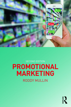 Promotional Marketing, 2nd Edition