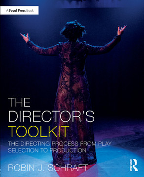 The Director's Toolkit