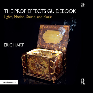 The Prop Effects Guidebook