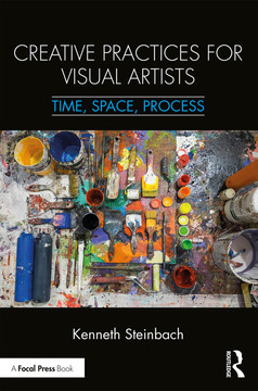 Creative Practices for Visual Artists