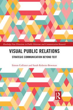 Visual Public Relations