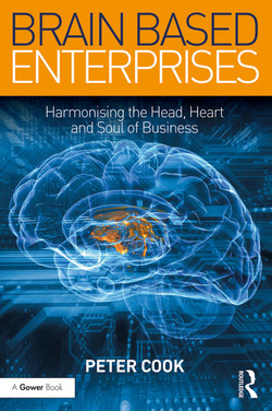 Brain Based Enterprises