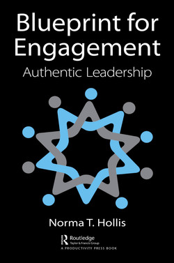 Blueprint for Engagement