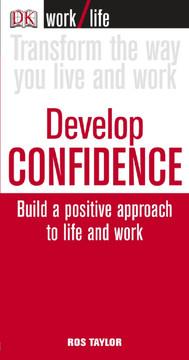 Develop Confidence
