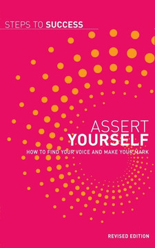 Assert Yourself