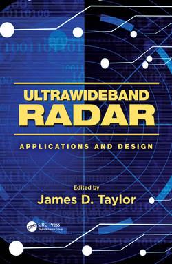 Ultrawideband Radar