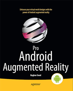 Pro Android Augmented Reality