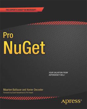 Pro NuGet