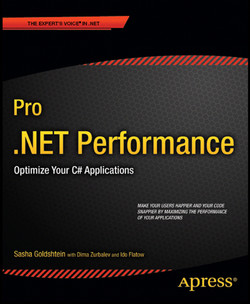 Pro .NET Performance